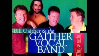Gaither Vocal Band - At The Cross