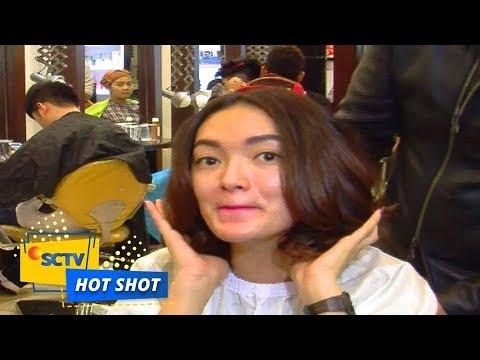 Perawatan Gigi Zaskia Gotik Ratusan Juta? - Hot Shot