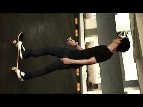 Kiddrock Video