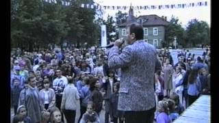 город Кириллов-1997 (июнь)(I created this video with the YouTube Video Editor (http://www.youtube.com/editor), 2013-03-21T11:03:26.000Z)