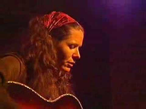 Edie brickell what would you do album version