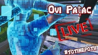 🔴 LIVE FORTNITE | ROMANIA | WAITING FOR THE SHOP | IS A NEW SKIN GOING TO APPEAR? LIVE FORTNITE EN | #103 |
