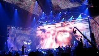 Star Wars In Concert: The Asteroid Field