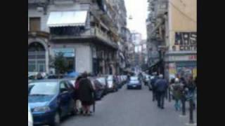 I quartieri più malfamati d'italia!!!
