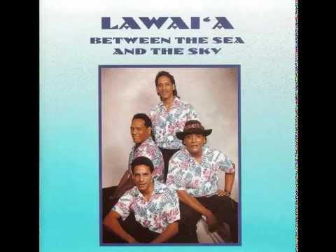 Crazy Without You - Lawai'a