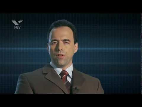 MBA FGV - Gestão Financeira: Controladoria e Auditoria | Prof. Betovem Coura de YouTube · Duração:  1 minutos 11 segundos