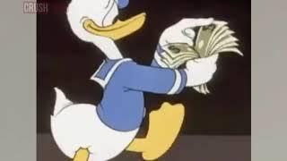 Trưởng thàng là khi kiếm ra tiền mới có thể yêu 1 người và chăm sóc