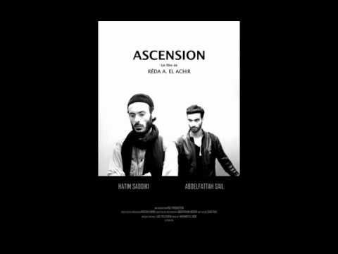 """ASCENSION / Soundtrack Of """"L' Ascension"""" Film"""