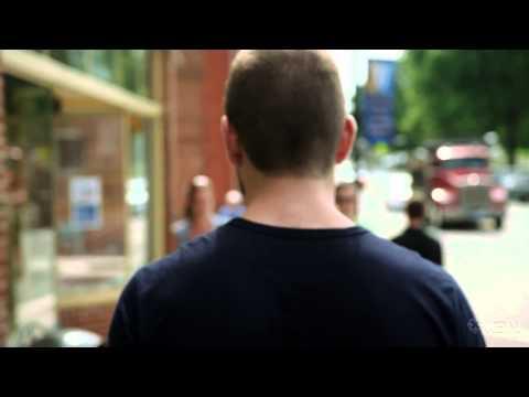 Banshee: Season 2 Trailer