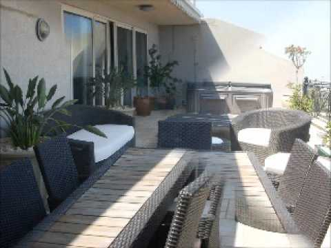 Rabat - Verdala Mansions