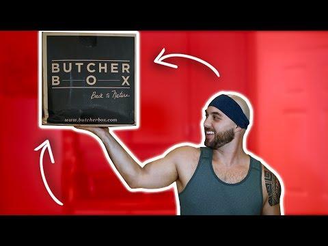 butcherbox-(carnivore-keto-diet)