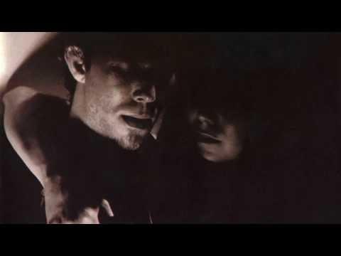 Tom Waits - Foreign Affairs (7 tracks)