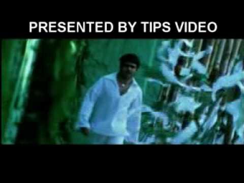 Ya Ali اغنيه ياغالى بالهندى جميله جدا