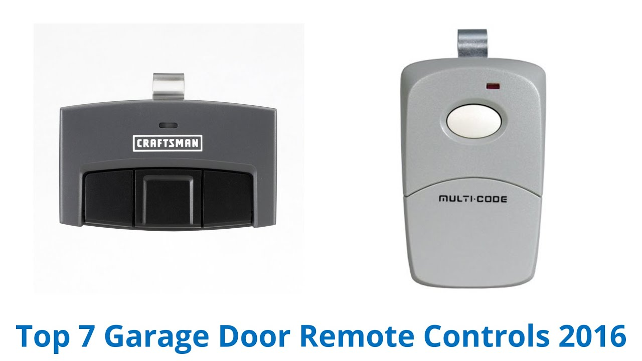 com door garage lift remote a pin pinterest secure clicker franzdondi