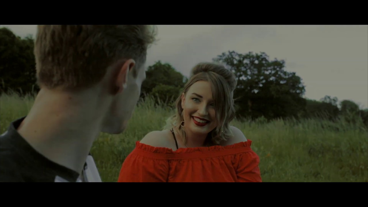 Ari Tahan - Idiot [Official Music Video]