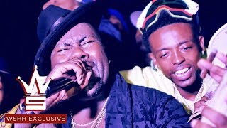 "Mistah Fab Feat. Philthy Rich & Cookie Money ""Still Ain't Got No Money"" (WSHH Exclusive)"