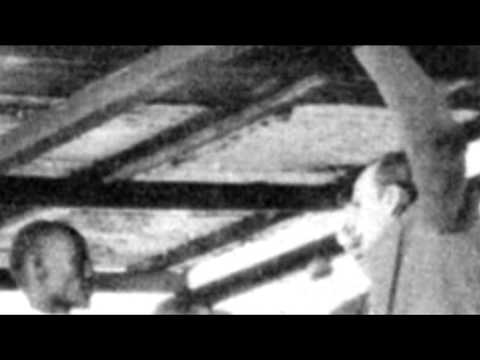 Only Believe - BrideMusic / Ryan Hayes & Congregation