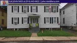 40 Hammond St., Port Jervis, NY 12771 - MLS #4842197