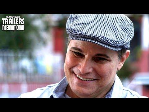 TEU MUNDO NÃO CABE NOS MEUS OLHOS Trailer com Edson Celulari e Soledad Villamil from YouTube · Duration:  2 minutes 48 seconds
