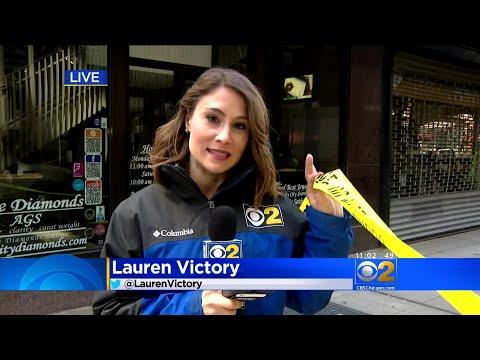 CBS 2 News Digest