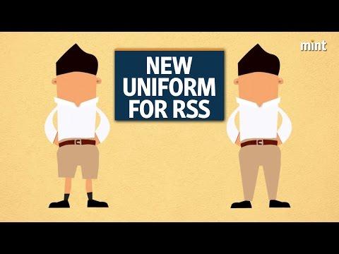 rss-set-to-replace-khaki-shorts,-starts-sale-of-new-uniform
