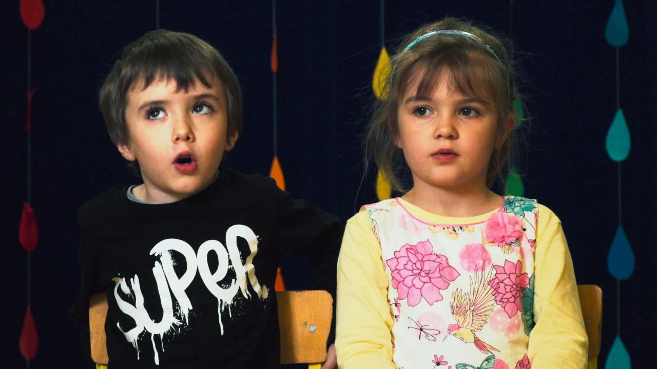 Dzień dziecka w Centrum Pieniądza NBP – Zapraszamy!
