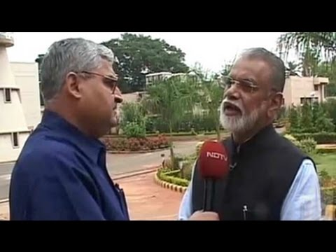 The future is bright for India in space: Dr K Radhakrishnan
