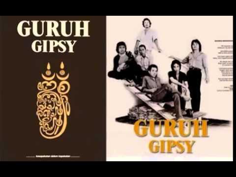GURUH GIPSY