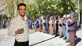 Video KOMA AGIR - Hozan Fikret & Sinan Kaya - Mılane YENİ download MP3, 3GP, MP4, WEBM, AVI, FLV September 2018