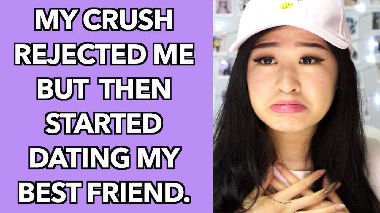 awkward-stories-about-getting-rejected