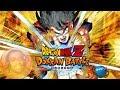 Aqui Todo Mundo Voa!!! Primeira Vez Jogando [Dragon Ball Z: Dokkan Battl...