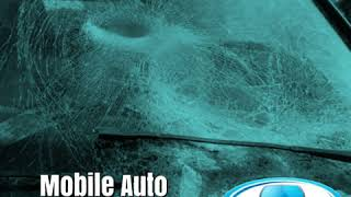 Insurance Windshield Replacement