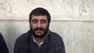 Շորթման մեղադրանքով հետախուզվողը հայտնաբերվեց Ուկրաինայում և տեղափոխվեց Հայաստան