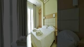 Cosmos Apartments - Vasiliki - Greece
