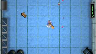 SpongeBob SquarePants Battle For Bikini Bottom PC Game Part 6