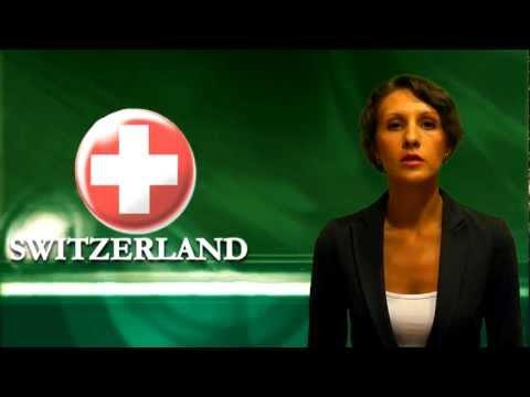 Business in Switzerland