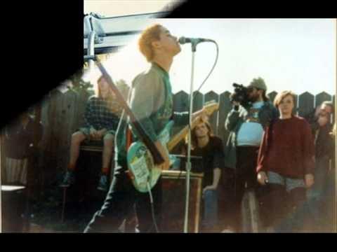 Green Day Longview Lyrics