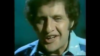 Joe Dassin Joe Macho