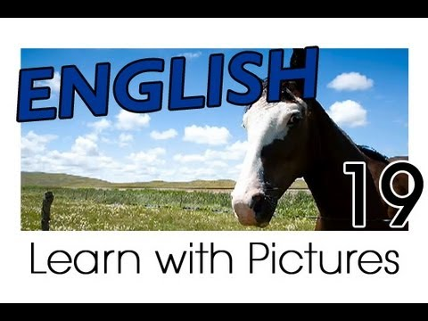 ESL - Learn English as a Second Language