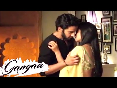Gangaa - Full Interview | Upcoming Twist | &tv Ganga Tv Serial Today Latest News 2018