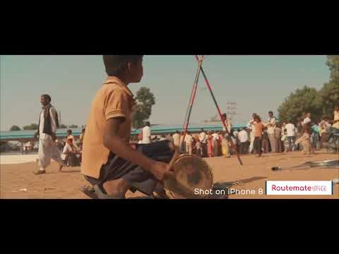 Routemate Travel Anywhere in India   Shot on Iphone   Routemate Tourism
