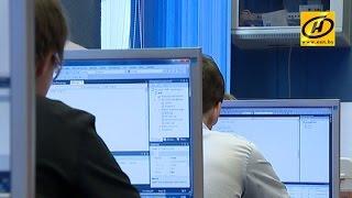 Как новые информационные технологии могут работать на экономику?