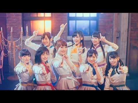 『One In A Billion』Music Video(2 chorus.ver)/Wake Up, May'n!【TVアニメ「異世界食堂」オープニングテーマ】