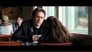 The possession (El origen del mal) - Trailer en español