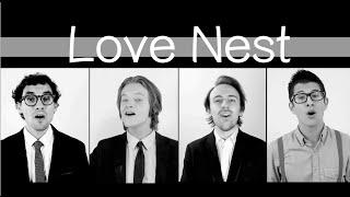 Love Nest (The Hi-Lo