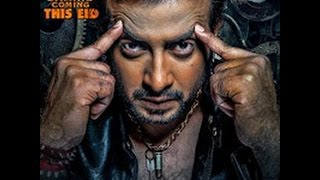 Shikari   CHOLO DEKHI   Movie Review  Shakib Khan   Srabanti  Rahul Dev   Promo