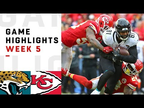 jaguars-vs.-chiefs-week-5-highlights-|-nfl-2018