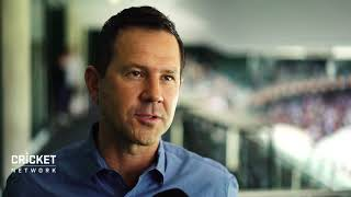 Download Handscomb must make change: Ponting Mp3 and Videos