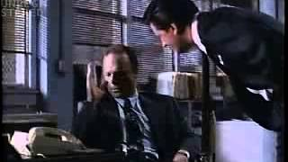 Glengarry Glen Ross Scene ( A must for all salespeople )