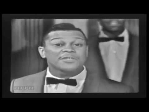 The Platters Twilight Time HQ Stereo 1958
